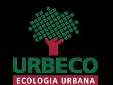 Logo Urbeco